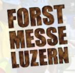 Forst Messe