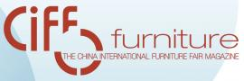CIFF China International Furniture Fair 2019